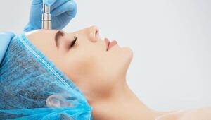 Medikal estetikte doğal tedaviler
