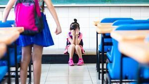 Çocuğu ilk kez okula başlayacak olanlara tavsiyeler