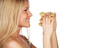 Açlık krizleri ile başa çıkmanın 10 yolu