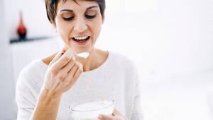 Bu beslenme önerileri meme kanserine karşı koruyor