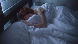 Kaliteli uyku için uzmanından öneriler