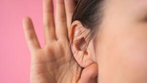 Kulak tüpü nedir, kulağa ne zaman tüp takılmalıdır
