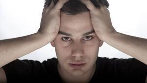 Erkeklerde kısırlığın nedenleri nelerdir