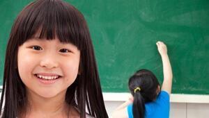 Japonya'da velilere gönderilen çocuk davranış listesi