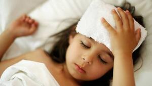 Çocuğunuz sık hastalanıp geç iyileşiyorsa...