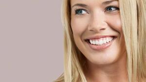 Diş sağlığınız için 7 öneri