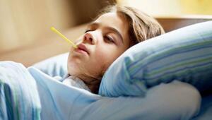 Dünyanın en yaygın enfeksiyon hastalıkları arasında
