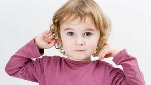 Çocuğunuz sizi gerçekten duymuyor olabilir