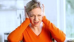 İşitme kaybına karşı gürültüden uzak durun