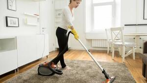 Günlük ev temizliği nasıl yapılır