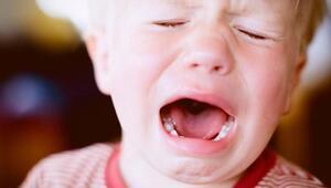 Çocukları bahar ve yaz mevsiminde bekleyen tehlikeler