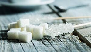 Nişasta bazlı şeker tat duygusunu değiştiriyor