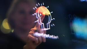 SAP, pandemi sürecindeki yeni çözümlerini duyurdu