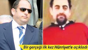 Son dakika haberi: Zekeriya Öz'ün izi böyle bulundu... Kumpasçı Öz deşifre olunca...