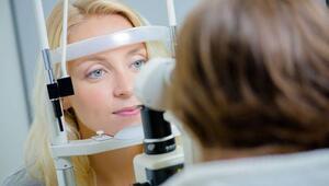 Uzak, yakın ve astigmatın çözümü var mı