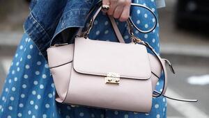 Kadınların çantasında bulunması gereken 10 eşya