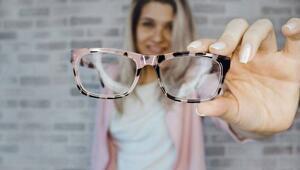 Her yaşta göz hastalıklarından kurtulmak mümkün mü