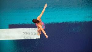 Havuz ve deniz keyfi felakete dönüşmesin