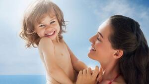 Çocukları güneşten koruma rehberi