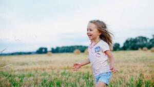 Yaz mevsimi çocuklarda bu hastalıkları tetikliyor
