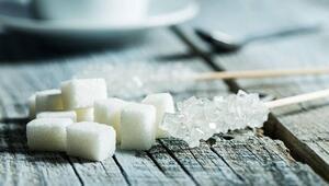 Yüzyılın en tatlı zehri: şeker