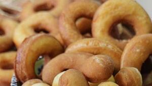Kahvaltıların vazgeçilmezi: Pofuduk pişi tarifi