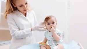 Çocuklardaki kulak burun boğaz hastalıklarına dikkat
