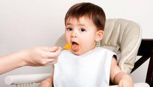 Püre haline getirilen yiyecekler zararlı olabilir