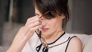 Migren nedir, nasıl tedavi edilir