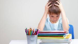 Okul fobisi varsa yargılamayın, uzman desteği alın