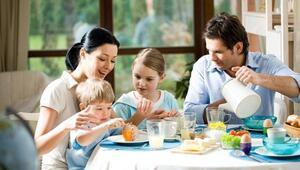 Çocukların zihin gelişimi için faydalı 5 yiyecek