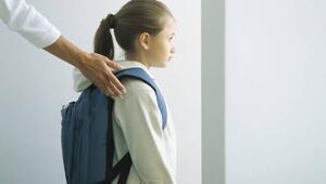 Okula isteksiz giden çocuğa nasıl yaklaşılmalı