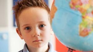 Hastalıktan uzak bir okul dönemi için 8 önlem