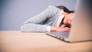 En yaygın ruh sağlığı sorunu: Depresyon