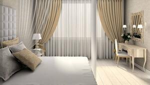 Yatak odanızı nasıl düzenlemelisiniz