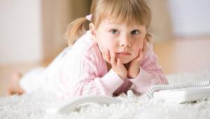 Çocuklarda kekemelik geçici mi Kekemelik belirtileri