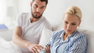 Sonbahar depresyonu kadınlarda 4 kat fazla görülüyor