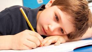 Çocuklarda odaklanma sorunu nasıl çözülür
