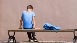 Çocuğunuzun okuldan kaçmasını nasıl önleyebilirsiniz