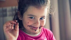 Çocuğunuz toprak mı yiyor Bakın sebebi neymiş…