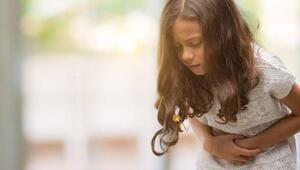 Çocuklarda idrar yolu enfeksiyonlarına dikkat