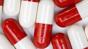 Akılcı antibiyotik kullanımının üç kuralı