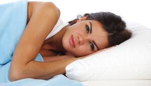 Baş dönmenizin nedeni yastığınız olabilir
