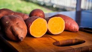 Yedikçe kilo verdiriyorlar Hızlı zayıflatan besinlerin listesi