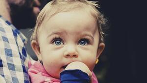 Bu belirtileri gözden kaçırmayın Bebeklerde görülen 6 göz sorunu