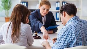 Anlaşmalı boşanma süreci nasıl işler
