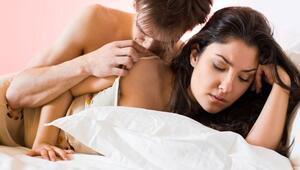 Cinsel tiksinti bozukluğu nedir Belirtileri, nedenleri ve tedavisi