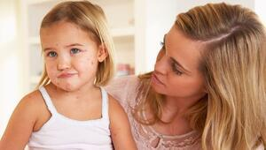 Çocuklarda ve bebeklerde alerji tehtidi