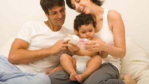 Anne-çocuk ilişkisine dair doğru bilinen yanlışlar