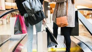 Alışveriş merkezleri bizi hasta mı ediyor